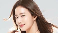Kim Tae Hee nhan sắc quyến rũ đáng ngưỡng mộ ở tuổi 40