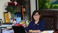 Hà Nội phấn đấu vào Top 10 thành phố gia công phần mềm toàn cầu