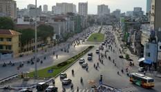 Con đường 'đắt nhất hành tinh' ngốn hơn 3,4 tỷ đồng mỗi mét