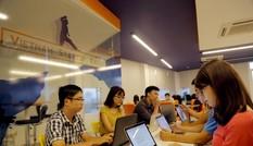 14 dự án khởi nghiệp thành công từ Vườm ươm khởi nghiệp Hà Nội