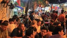 Cấm bán rượu bia sau 22h: Ảnh hưởng doanh thu các khu du lịch?