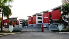 Trường Hà Nội Academy âm thầm tăng học phí: Phụ huynh bất bình