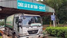 Bãi Nam Sơn thông xe, hơn 6 nghìn tấn rác ở Hà Nội được dọn xong