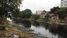 Hà Nội: Nhiều làng nghề vẫn ô nhiễm nghiêm trọng