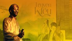 Nhiều hoạt động ý nghĩa nhân kỷ niệm 200 năm ngày mất của Đại thi hào Nguyễn Du