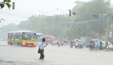 Chủ tịch Hà Nội kiến nghị giải pháp gỡ 'tắc' thanh toán dịch vụ công