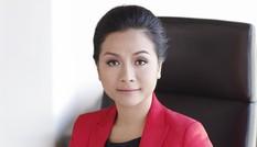 """Thông tin """"Trà Dr Thanh hỗ trợ điều trị Covid-19"""" là thất thiệt"""