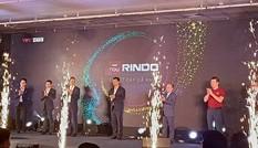 VTC Now Rindo: Dòng TV Việt Nam thông minh đầu tiên của một đài truyền hình