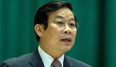 Cách chức ông Nguyễn Bắc Son, khai trừ Đảng cựu chủ tịch Đà Nẵng