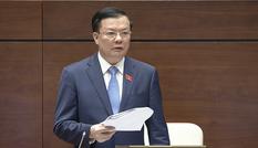 Bộ Tài chính đồng ý giảm giá điện song không 'treo' lỗ