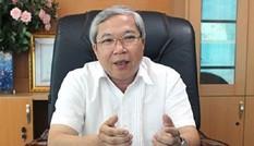 Vi phạm của Chủ tịch HĐTV, Tổng Giám đốc VEC 'đến mức phải kỷ luật'