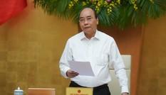 Thủ tướng yêu cầu hai bộ đề xuất biện pháp quản lý người nước ngoài mua đất đắc địa