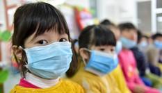 TPHCM xây dựng bộ tiêu chí rủi ro lây nhiễm COVID-19 trong trường học