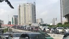 Điều kiện để phương tiện giao thông vận tải được phép hoạt động ở TPHCM