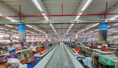 TPHCM xây dựng 8 bộ tiêu chí cho các lĩnh vực, phục hồi kinh tế