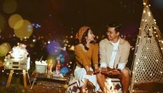 Hoãn cưới, cán bộ Đoàn chung tay cùng cộng đồng chống dịch