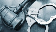 Thẩm phán ở Bắc Giang vòi tiền ba bị can