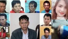 Công an lên tiếng thông tin mẹ nữ sinh Điện Biên nợ tiền kẻ chủ mưu bắt cóc con