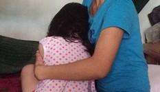 Con gái 7 tuổi của chủ quán bị khách nhậu hiếp dâm