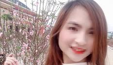 Những chi tiết đắt giá giúp phá vụ nữ sinh Điện Biên bị hiếp, giết dã man