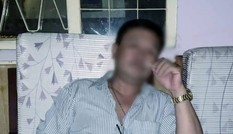 Công an điều tra vụ thi thể một nhà báo trôi trên sông Sài Gòn