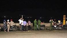 Vì sao nghi can giết 2 con tự tử ở Đắk Nông?