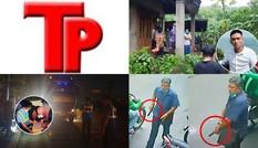 Bản tin Hình sự: Người đàn ông rút súng nhựa thị uy để bênh bạn gái khai gì?