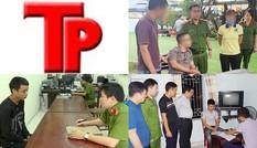 Bản tin Hình sự: Nghi can nổ súng rồi dùng dao tấn công cựu Bí thư Nha Trang khai gì?