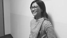 Cô gái H'Mông nói tiếng Anh như gió chia sẻ cuộc sống hậu ly hôn