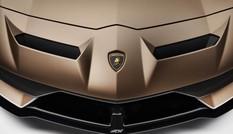 Volkswagen phủ nhận tin đồn bán thương hiệu Lamborghini