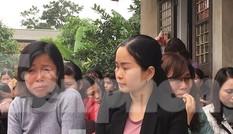 Hơn 100 giáo viên Sóc Sơn bị chấm dứt hợp đồng