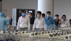 190.000 lưu học sinh Việt Nam đang ở nước ngoài: Bộ GD&ĐT khuyến cáo khẩn