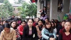 Hà Nội chậm xét tuyển đặc cách giáo viên hợp đồng, vì sao?