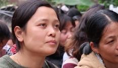 Hà Nội xét tuyển đặc cách giáo viên hợp đồng như thế nào?