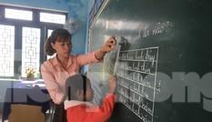 Không kéo dài hợp đồng lao động quá 12 tháng đối với giáo viên, viên chức y tế