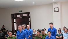 Hưng 'kính' nhận 48 tháng tù, bị hại không đòi lại tiền bảo kê