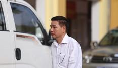 Nguyên Phó giám đốc Sở giáo dục Sơn La tố bị điều tra viên mớm cung?