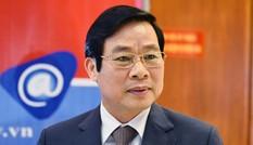 Cựu Chủ tịch Mobifone khai biếu Nguyễn Bắc Son 700.000 USD 'tiêu Tết'