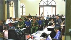 Xử lý 100 đảng viên ở Sơn La liên quan gian lận điểm thi
