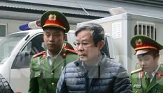 Công bố thư ông Nguyễn Bắc Son gửi vợ nói đã nhận hối lộ 3 triệu USD