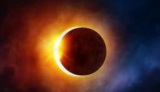 Nhiều hiện tượng thiên văn kỳ thú hội ngộ trong tháng 7