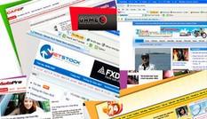 Tạm dừng cấp phép trang thông tin điện tử tổng hợp