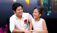 Nguyễn Văn Chung nhận kỷ lục 'Nhạc sĩ trẻ sáng tác nhiều ca khúc thiếu nhi nhất Việt Nam'