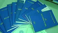 Hồ sơ thanh toán BHXH 1 lần có nộp Giấy khai sinh không?