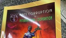 Kiểm điểm, phê bình Viện trưởng Báo chí xung quanh vụ 'nhà báo quốc tế'