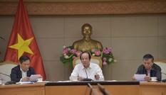 Tín nhiệm xuống thấp: Bộ Tài chính phải truy ai 'om' văn bản 5 tháng