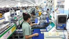 Hưởng nhiều ưu đãi, vì sao TP.HCM vẫn xin cho Samsung chuyển sang doanh nghiệp chế xuất?