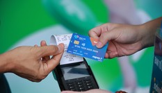Thẻ thanh toán không tiếp xúc: Thanh toán hiện đại, tiện lợi bậc nhất