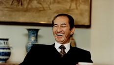 Truyền kỳ vua sòng bài Macau: từ 10 đồng tới gia sản 500 tỉ, gây dựng đế quốc thương phú