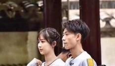 """""""Tình bạn khác giới"""" của làng giải trí Hoa ngữ, người người ngưỡng mộ, cầu mà không được"""